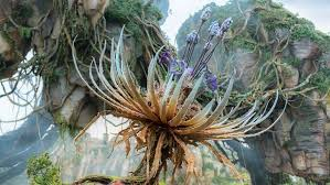 pandora the world of avatar review of disney animal kingdom s disney s world of avatar what it s like to spend a day on pandora