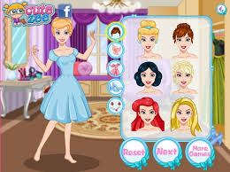 princess makeup is an addictive fashion makeup and single player game for s to get into the game world the player must select his character and