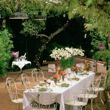 garden party ideas. Garden Party Ideas Ideal Home
