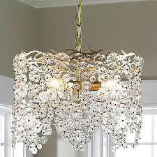 capiz lotus flower chandelier image collections flower wallpaper hd chandelier capiz lotus flower chandelier glass lace