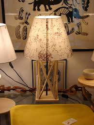 modern country style table lamps pertaining to french eventy co bedroom armoires kitchen