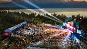 Harveys Outdoor Concert Seating Chart Harrahs Tahoe Shows And Events Events Near Harrahs Lake