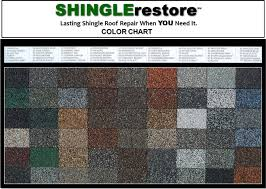Shingle Color Chart Asphalt Roof Shingles Colors 2018 Asphalt Roof Shingles Roof
