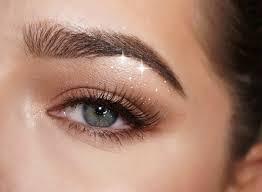 simple eye makeup tutorial make your eyes pop you simple eye makeup tutorial make your eyes