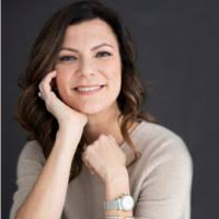 Roxy Bargoz - General Counsel - Avant | LinkedIn