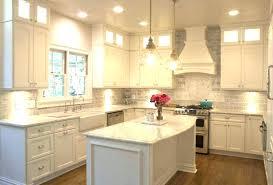 best polish for kitchen cabinets kitchen cabinet polish best kitchen cabinet polish wood cleaner kitchen cabinet
