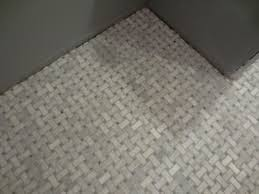 Porous Surface Marble Is Variegated And Porous Beck Real Estate Group Should We Seal The Marble Floor Lets Face The Music