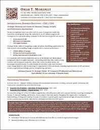 Free Online Resume Templates Canada Free Resume Builder Templates Resumes Maker Creator Template Pdf 18