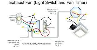 bathroom fan wiring diagram wiring diagram database wiring diagram for bathroom exhaust fan at Wiring Diagram For Bathroom Extractor Fan
