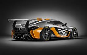 2018 mclaren p1 price. wonderful mclaren intended 2018 mclaren p1 price