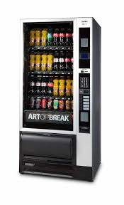Cold Drinks Vending Machine Delectable Samba Top Cold Drinks Machine Nu Vending