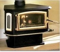buck stove parts service s com buck stove model 18