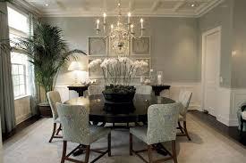 floral arrangements dining room table. floral arrangements for dining room table glamorous decor ideas of i