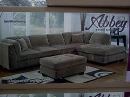 Modular Sectional Sofa Costco Sofas Bed Brown Flexsteel Leather Couch Leather Couch Costco40