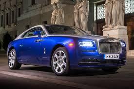 rolls royce 2015 price. 2016 rollsroyce wraith coupe exterior rolls royce 2015 price n
