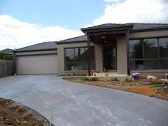 dulux exterior paint colors south africa. exterior paint colours ideas - google search dulux colors south africa d