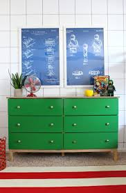 lego furniture for kids rooms. Kids Clothes Organization Lego Furniture For Rooms R