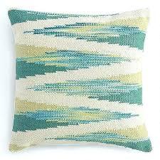 one of a kind hand knotted wool dark teal area rug market khtmlrefidpinto49