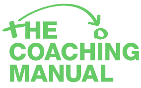 the coaching manual coachingmanual twitter 2 replies 6 retweets 13 likes