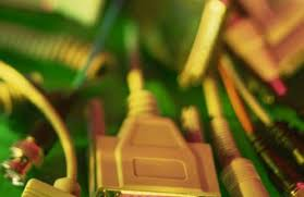 most common printer connections chron com connecting a printer requires the right cable