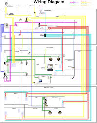 att uverse wiring diagram autoctono me new attwood sahara s500 House Wiring Diagrams for U-verse att uverse wiring diagram autoctono me new attwood sahara s500