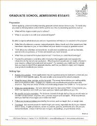 Sample Of Resume Cover Letter Example Of Simple Cover Letter For ...