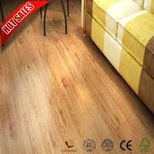 aqua lock flooring china oak aqua lock laminate flooring light color china floor vinyl floor aqua