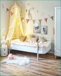 Kinderzimmer Dekorieren Ideen Kinderzimmer Deko Ideen So Machen Sie