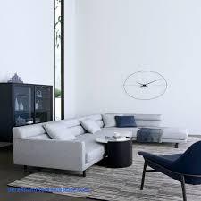 Elegant Vintage Wohnzimmer Ideen Inspirationen