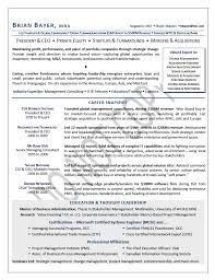 mcse resume samples executive resume sample chief executive officer executive resume