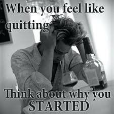 Alcoholic Quotes Impressive Inspirational Quotes For Alcoholics Stirring Fitness Quotes Set