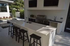 fascinating precision countertops for your house idea