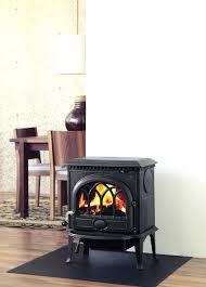 in wall gas fireplaces vented um size of log burner gas fireplace installation electric fireplace logs