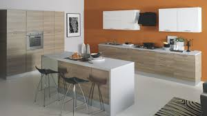 FITTED KITCHENS  PROGETTO Kitchens - Fitted kitchens