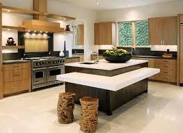 1080 glendridge circle westlake vil lage ca 91361 usa. 25 Best Italian Kitchen Design Ideas Vistoria Lifestyle Blog
