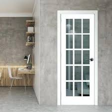 interior doors with glass panels internal doors with glass in door panel plans internal double doors interior doors with glass panels