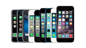 ۳ روش برای شناسایی موبایل قاچاق