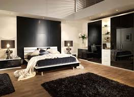 Bedroom Interiors Bedroom Cool Room Painting Ideas For Guys Home Decor Boys Paint
