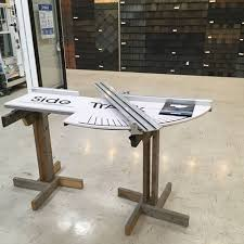 track saw table. you can now purchase our side track saw table at mueller\u0027s supply in cincinnati oh.