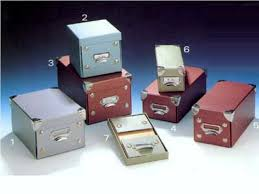 Cardboard Storage Box Decorative Cardboard Storage Boxes with Best Lids Home Romances 60