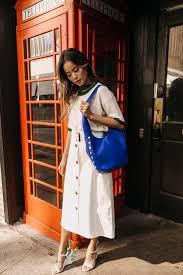 Von Maur Designer Handbags Hammitt Names Jamie Chung As Brand Ambassador For Handbag