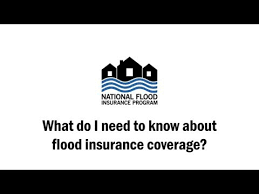 Compare quotes from 10+ companies in one place compare quotes. California Home Insurance Expert Guide 2020 Providers Coverage