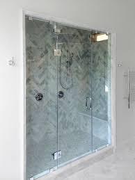 custom shower doors frameless glass shower shower enclosures bathroom shower doors walk in shower enclosures frameless sliding shower doors seamless shower