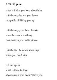 A Beautiful Composition Of Broken Quotes Best of A Beautiful Composition Of Broken Rh Sin Quotes Pinterest