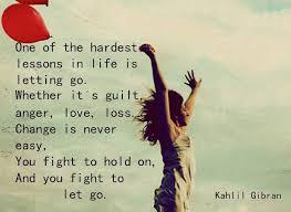 Khalil Gibran Quotes Cool Khalil Gibran Famous Quotes WeNeedFun