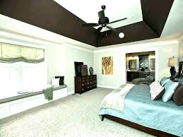 full size of ceiling fan angled mount adapter sloped mounting bracket vaulted decorating licious alluring home