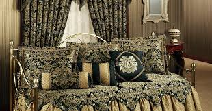 lostcoastshuttle daybed bedding sets target bedding daybed bedding sets at targetdaybed target awful pictures