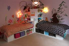 corner bed furniture. Modren Furniture Twin Storage Beds With Corner Unit On Corner Bed Furniture G
