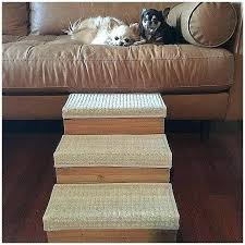 dog friendly rugs uk pet best of how to lose money with stair treads for dogs washable dog friendly rugs