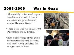 i palestinian conflict student version fatah how they compare 41 2008 2009 war in gaza